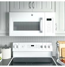 kitchen cabinets bay area east bay cabinet medium size of cabinets ca cabinets bay area east