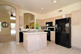 3 bedroom 2 bathroom house 3 bedroom 2 bathroom home in gilbert az showarizona