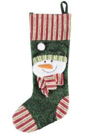 jeep christmas stocking accessory gifts from sockshop