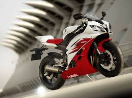 cbr 6oo top 10 second hand supersports bikes visordown