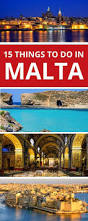 Top 50 Best Malta Restaurants And Eating Out Guide 15 Top Things To Do In Malta