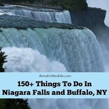 Bed And Breakfast Niagara Falls Ny Best 25 Niagara Falls Ny Ideas On Pinterest Niagara Falls