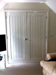 built in storage cabinets nicer doors for built in storage house pinterest alcove