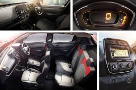 renault caravelle interior so what exactly is the renault kwid motorscribes