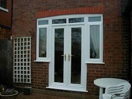 Upvc Patio Door Patio Doors Cheshire Upvc Patio Doors Cheshire The Window Exchange