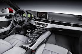 audi q5 3 0 vs 2 0 2018 audi q5 3 0 tdi owners manual specs and review review car 2018