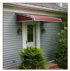Awning Aluminum Aluminum Window Awnings Awnings Of Eastern Connecticut