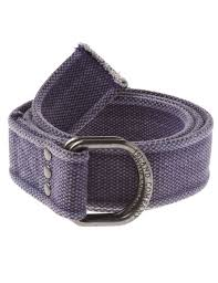 Indiana travel belt images 15 best belts images men 39 s belts men 39 s accessories jpg