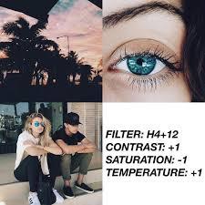 theme ideas for instagram tumblr 34 best vsco filters images on pinterest photo editing vsco