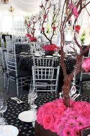 manzanita branch centerpieces floristinsandiego com blog