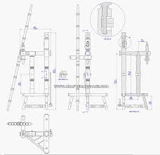100 a frame plans free plant stand frame plant stand plans