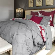 quilts etc has a wide selection of printed duvet cover set duvet cover bed duvet cover bedding duvet cover duvet cover sets to fit every need