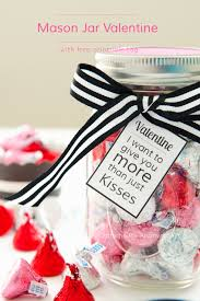 Homemade Valentine Gifts For Him by 40 Romantic Diy Gift Ideas For Your Boyfriend You Can Make