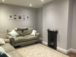 living room classic adorable night bedroom nightstand wall ideas