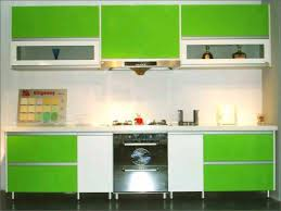 Mdf Kitchen Cabinet Designs - extraordinary mdf kitchen cabinets for sale 81 for your home