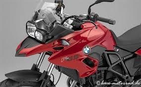 rent bmw munich 2016 bmw f 700 gs 75 hp motorbike rental in munich germany