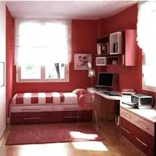 compact bedroom furniture bedroom ideas compact narrow bedroom ideas bedroom decoration
