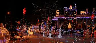 the lights festival houston 2017 your guide to the best holiday lights houston 2017 abc blog