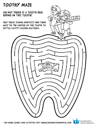 Disney Princess Halloween Coloring Pages by Toothbrush Coloring Page Virtren Com