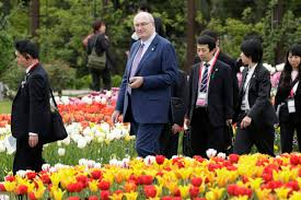 big in japan how the eu pulled off its largest trade deal u2013 politico
