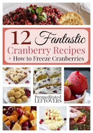 209 best thanksgiving recipes celebration ideas and