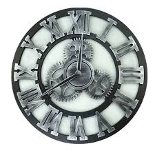 Vintage Home Interior Products Vintage Wall Watches Promotion Shop For Promotional Vintage Wall