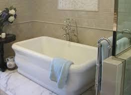 Free Standing Bathtub Singapore Best 25 Traditional Bathtubs Ideas On Pinterest Traditional