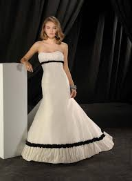 Wedding Dress Designs And White Wedding Dress For Sale