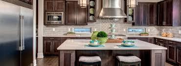 Home Design Center Alpharetta by Stunning Discovery Homes Design Center Ideas Decorating Design