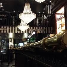 restaurant le bureau lyon au bureau brasseries 243 rue marcel mérieux gerland lyon