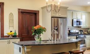 Rustic Kitchen Boston Menu - kitchen gallery kitchen photos kitchen ideas woburn ma