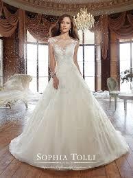 tolli bridal tolli bridal for rk bridal