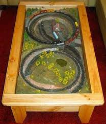 trains for train table train gauge chart mid america railroad train table in n scale at