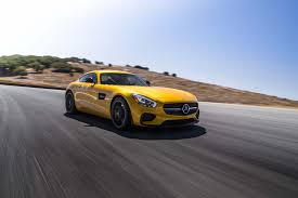 mercedes gt amg 2016 2016 best driver s car contenders part 1 amg gt s m4 gts shelby