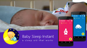 Tips On Getting Baby To Sleep In Crib by Baby Sleep Instant Android Apps On Google Play