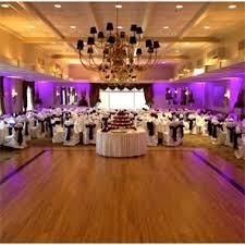 wedding reception venues pittsburgh wedding venues wedding guide
