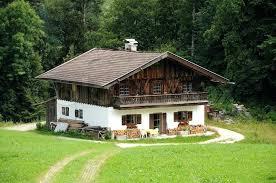 german house plans german house designs german timber frame house plans smart halyava
