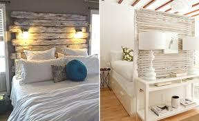 Schlafzimmer Ideen Mit Schwarzem Bett Uncategorized Tolles Kopfteil Bett Ideen Ebenfalls 50