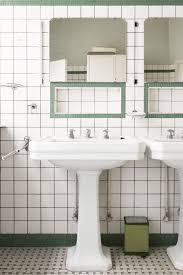 1930 S Bathroom by Bathroom Sink On Foot By Twyfords 1930s U2013 Rotor Deconstruction