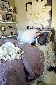 Purple Bedroom Ideas Decorating A Small Bedroom Webbkyrkan Com Webbkyrkan Com