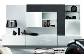 soggiorni moderni componibili soggiorni moderni componibili idee di design per la casa gayy us