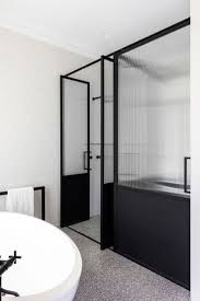 best ideas about black bathrooms pinterest dark best ideas about black bathrooms pinterest dark asian bathroom sinks and contemporary grey