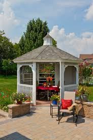 Lowes Allen And Roth Patio Furniture - garden allen roth gazebo allen and roth patio cushions allen