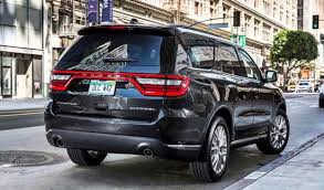 dodge durango 2014 specs all types 2014 challenger rt specs 19s 20s car and autos all