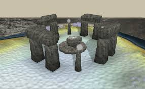 runescape runecrafting guide astral altar runescape wiki fandom powered by wikia