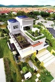 floor plans the blairs one bedroom eco loversiq