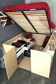 alinea chambre a coucher lit appoint conforama alinea lit d appoint affordable bien chambre