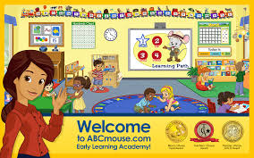 7 Apps For Finding Stuff Online by Abcmouse Com Android Apps On Google Play