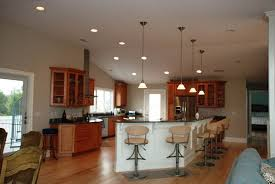 architectural designs modern rooms traditional kitchen design with