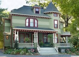 house colors exterior exterior paint combinations home designs ideas online